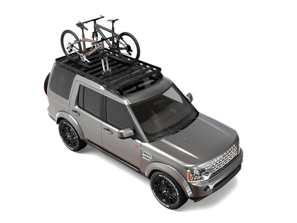 Front Runner Fork Mount Bike Carrier G Classpartsdirect