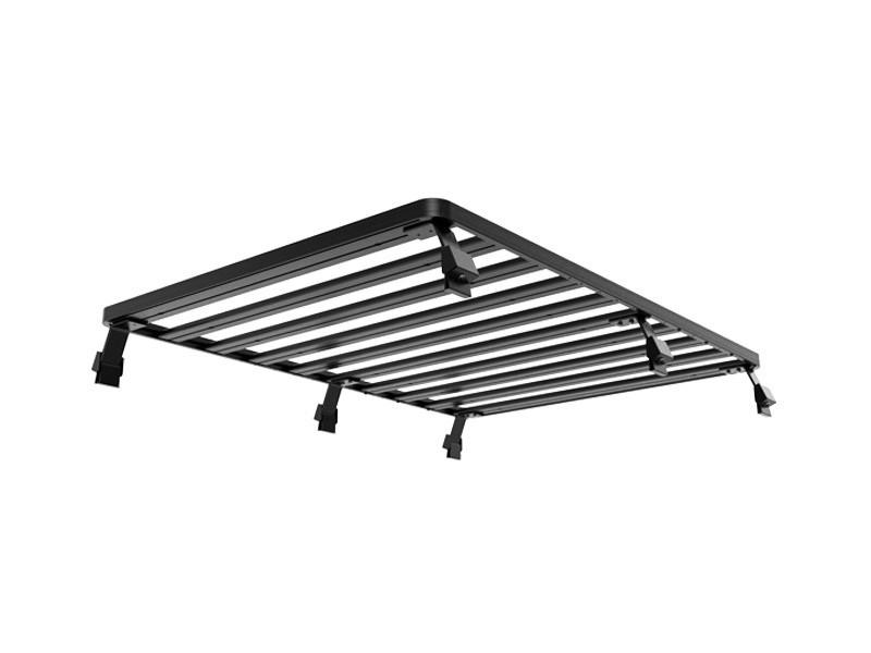 front runner slimline ii 3  4 roof rack kit