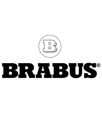 brabus_for_mercedes