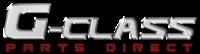 G-classPartsDirect.com | Mercedes G-class Parts