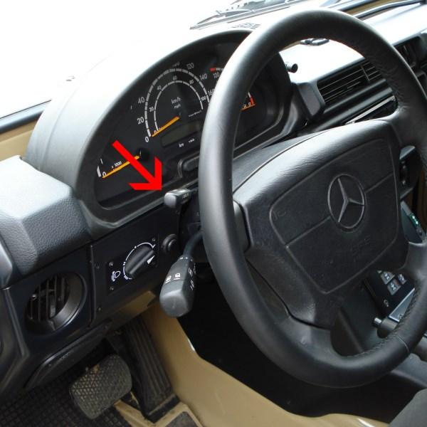cruise control cruise control retrofit kit for mercedes g pur profcruise control cruise control retrofit kit for mercedes g pur prof
