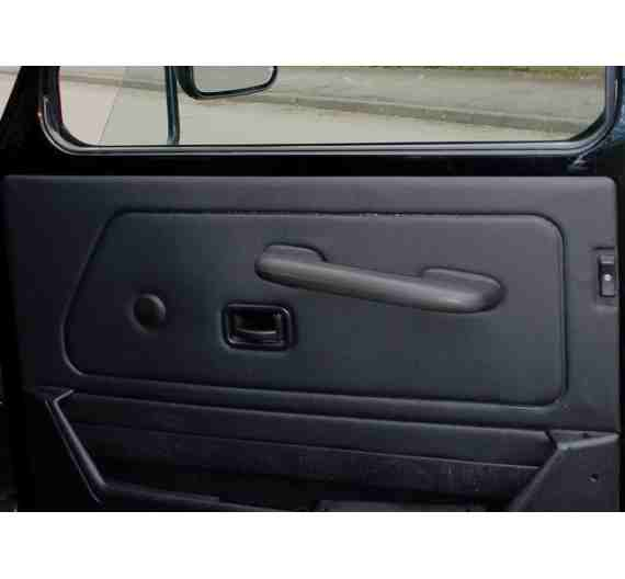 Electric Motor Retrofit Kit: Electric Window Lifter Retrofit Kit